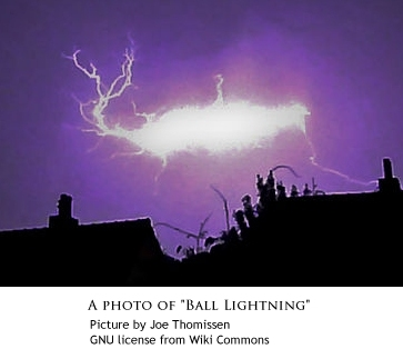 Great_Balls_of_Lightning